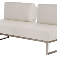 Sleeper Sofa No Arms Jackson Furniture Grant Queen Barlow Tyrie Mercury Couch Without Modern Outdoor Sofas By 2modern