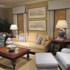 Coffee Themed Kitchen Rugs Remodel Estimator Ethan Allen Interior Decorating Pictures - Traditional ...