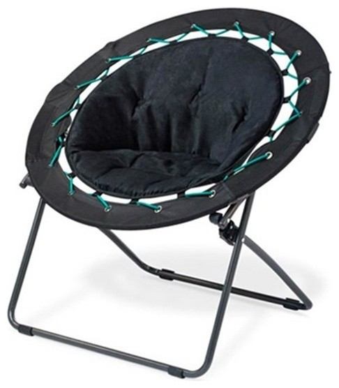 bungee chair weight limit cover hire hornchurch 360 degree contemporary kids chairs by drill spot llc