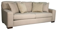 What Is A Transitional Sofa Transitional Sofas Couches ...