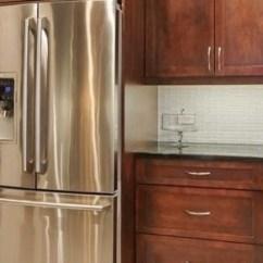 Wholesale Kitchen Ikea Metal Shelves Center Inc Lodi Nj Us 07644