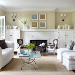Living Room Chair Setup Small Decorating Ideas How To Arrange Furniture Houzz