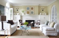 How to Arrange Furniture | Houzz
