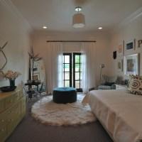 Showhouse Bedroom for Teen Girl - Modern - Kids - Houston ...