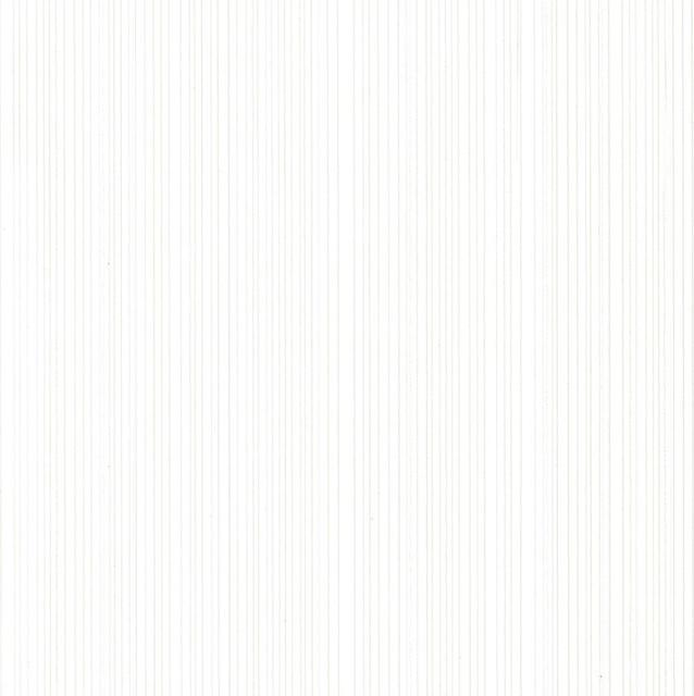 Serenity Wallpaper Contemporary Wallpaper By Romosa