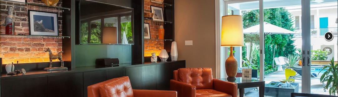Adam Elliott Design Richmond VA US 23225 Reviews & Portfolio