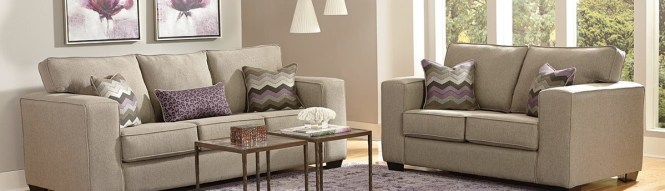 Calgary Surplus Furniture And Mattress Warehouse Ab Ca T2e 6n1