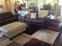 throw rugs for hardwood floors | Roselawnlutheran