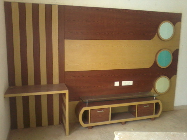 small sofas for rooms in india under 10000 t.v unit cum study table - modern bedroom hyderabad ...