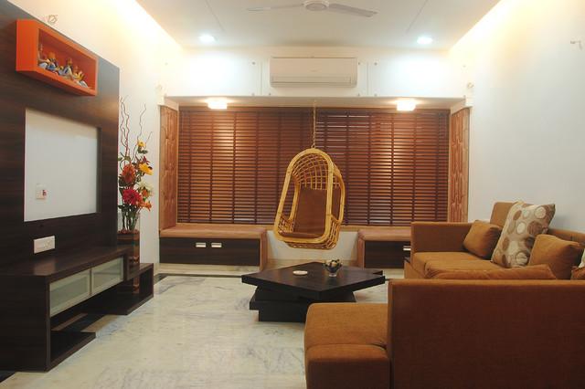 Interior Decoration Ideas For Living Room India Aecagraorg