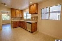 Complete Remodeled Condominium