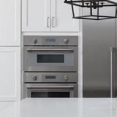 Kitchen & Bath Black Stainless Steel Sink Preferred Lake Forest Ca Us 92630