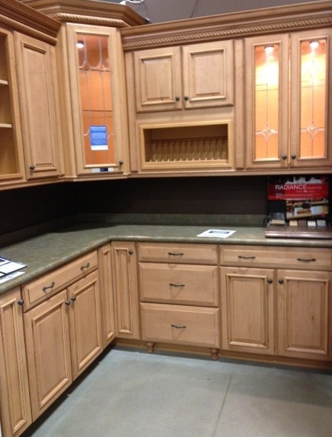 kitchen cabinet doors lowes  Home Decor