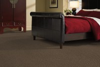 Carpet - Traditional - Bedroom - San Diego - by Carpeteria ...