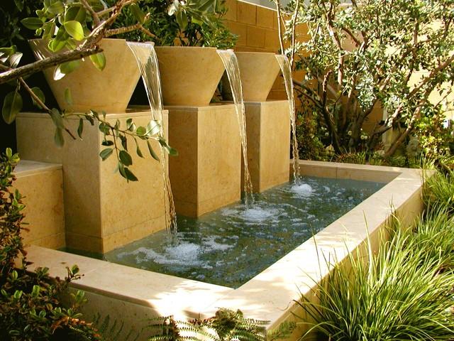 AMS Landscape Design Studios Inc