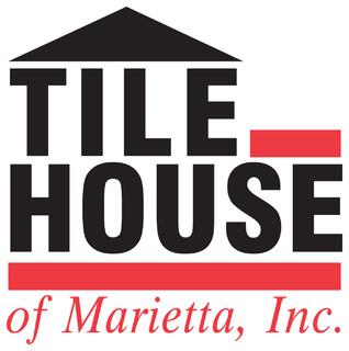 tile house marietta ga us houzz