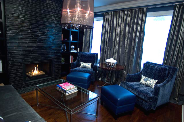 red and cream curtains for living room rooms with navy blue furniture black & elegance