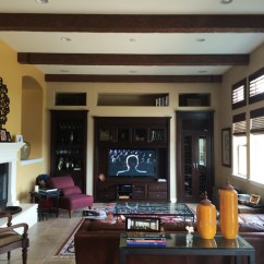 Living Room Bethpage New York How To Decorate An Apartment The