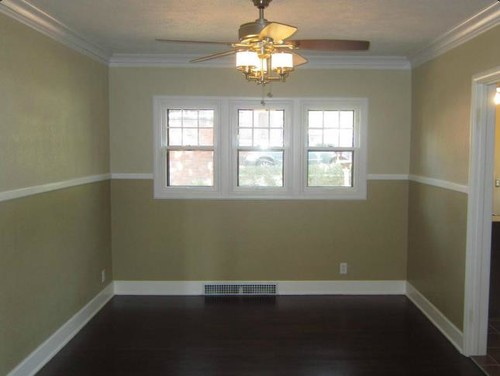 small round kitchen table and chairs home depot sinks faucets dining room...short windows