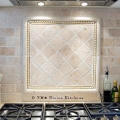 Stainless Steel Kitchen Cabinets Manufacturers Diy Divine Kitchens Llc