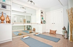 yoga ideabook 14k question ask save email