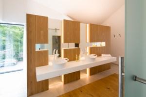 Badezimmer Ideen Neubau   affiancedjohnny