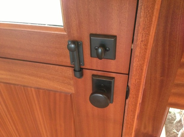 Dutch+Door+Hardware