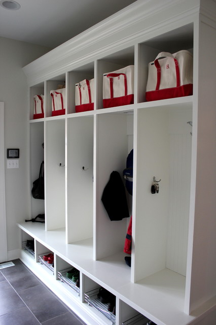 traditional lamps living room ideas tv over fireplace mudroom lockers - entry chicago by great ...