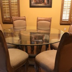 Cost Reupholster Chair Table And Covers For Sale Dining Room Chairs - Fabric Ideas Help!!!