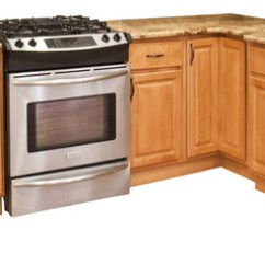 10x10 Kitchen Cabinets Aid Hood Richmond Cabinetry Layout 10