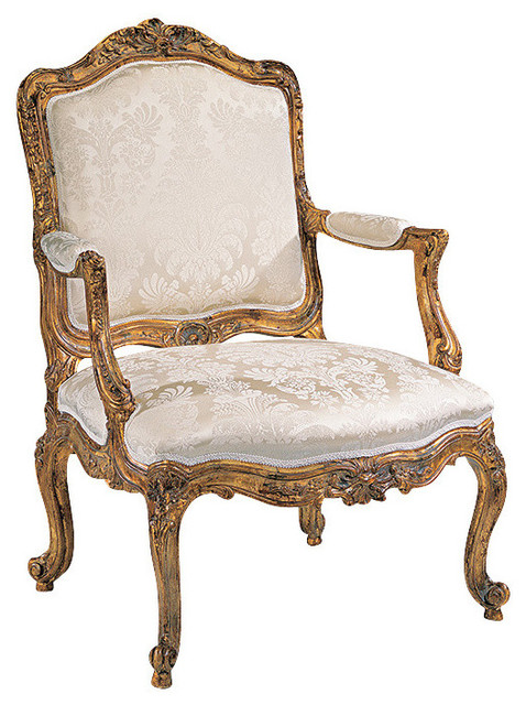 louis xv chair hon invitation guest armchair victorian armchairs and accent chairs by inviting home inc