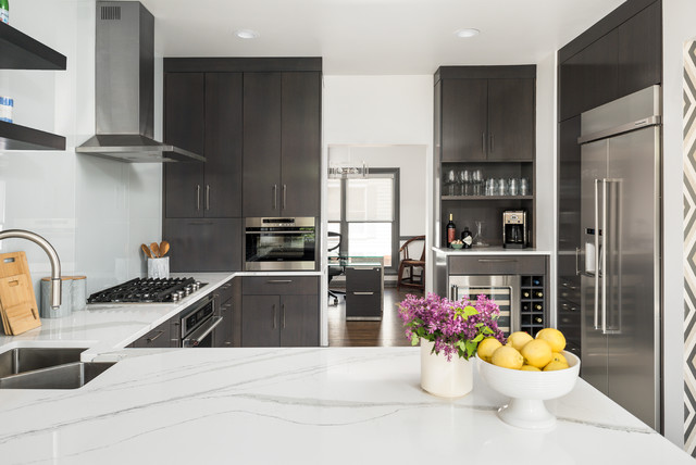 How Much Does It Cost To Hire A Kitchen Designer