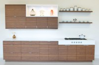 MADE Kitchen Cabinetry - Modern - Kitchen - Portland - by ...