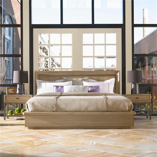 pennsylvania house forecast california king loft bed