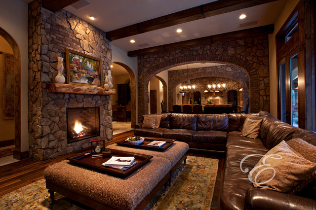 Amazing Of Tuscan Decorating Ideas For Living Room Perfect Remodel Concept With Pictures Rooms Studio