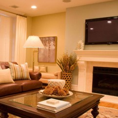 Formal Living Room End Tables White Wooden Blinds Philadelphia Townhouse - Eclectic ...