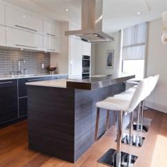 Metal Kitchen Cabinets For Sale Cabniets Condo - Contemporary Toronto By ...