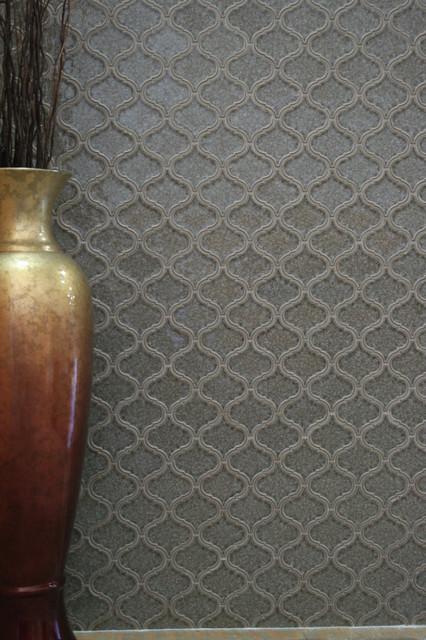 Maniscalco Tile Dealers Tile Design Ideas