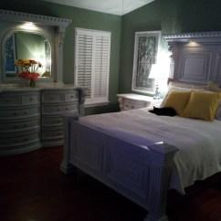 Living Room Closet Ideas Furniture Set Under 500 Old Bedroom Update - Traditional Los ...
