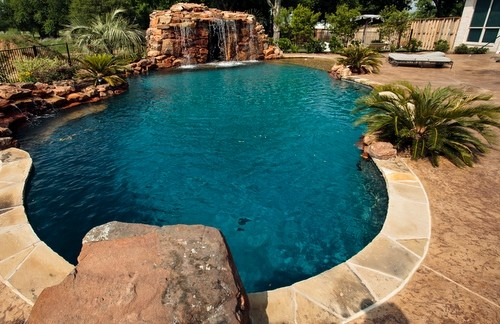 Inground Pool Bonding Http Wwwelectricalcontractornet Forums