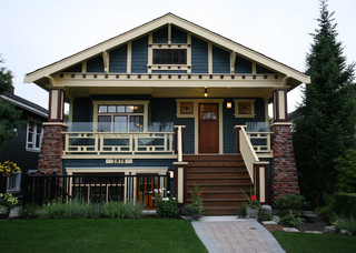 How To Paint Your Home 39 S Exterior Like A Pro Toolbox Divas