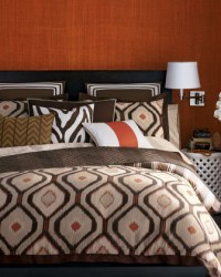 Michael Kors - Traditional - Bedding - by Neiman Marcus