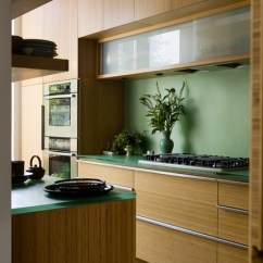 Pop Up Outlets For Kitchen Rv Outdoor With Bamboo Cabinets And Resin Countertops