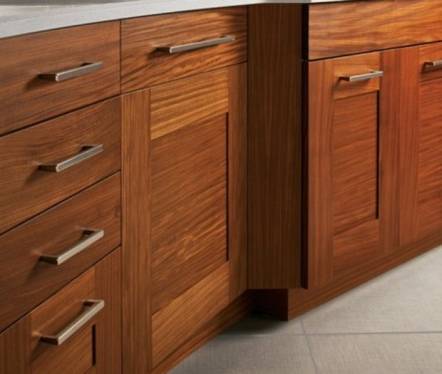 Contemporary Kitchen Cabinet Drawer Pulls By Rocky Mountain Hardwarecontemporary Kitchen Chicago