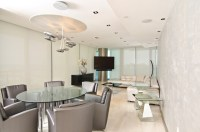 Interior Remodeling - Modern - Dining Room - Miami - by ...