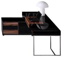 Shop Houzz   Vig Furniture Inc. Ezra Contemporary Office ...