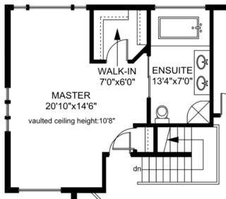 Ideas For Hallway Lighting Track Lighting Ideas Wiring