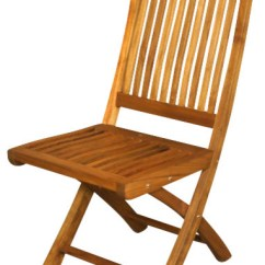 Teak Folding Chair Spandex Covers Aliexpress Solid Outdoor Patio Garden Beach Traditional Chairs By Mbw Furniture