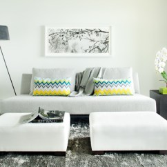 How To Layout Your Small Living Room Bench For Modern Decorate And Lay Out A