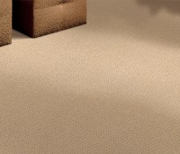 Moda Carpets Sisal Weave - Eclectic - san francisco - by ...